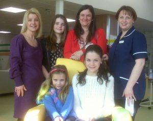 chemotherapy-chair-with-the-chapmans